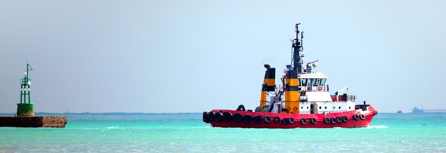 sssltt-tug-boat
