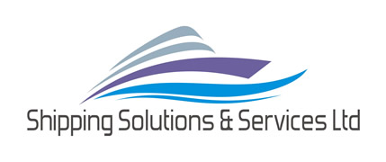 Shipping Solutions and Services Ltd