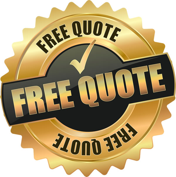 free_quote